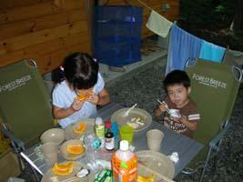 Camp20083