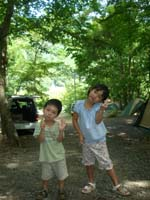 Camp20084