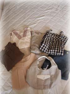 Cloth8