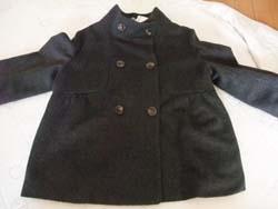 Cloth10