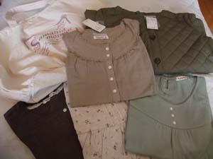 Cloth9