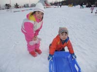 Ski20091