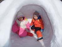 Ski20093