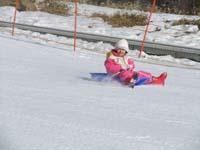 Ski20094