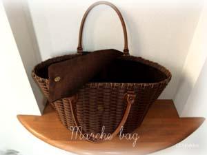 Craftbag431