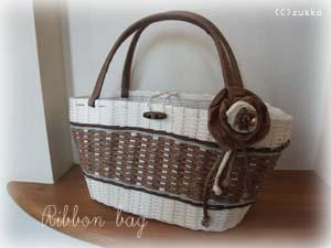 Craftbag451