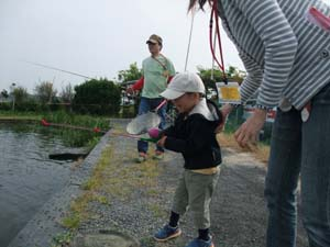 Fishing20091