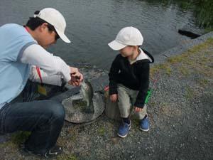 Fishing20092