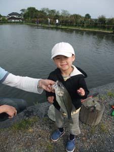 Fishing20093