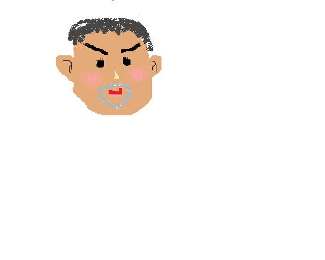 Tagosaku