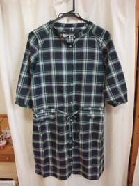 Cloth11