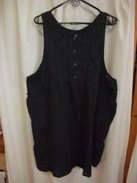 Cloth13