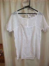 Cloth14