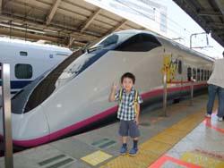 Hakubutsu20093