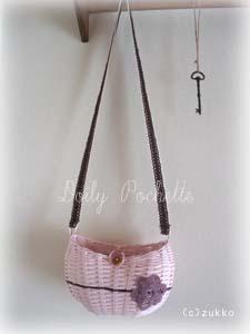 Craftbag771