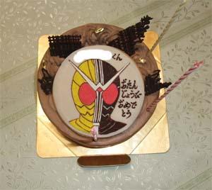 Birthday20092