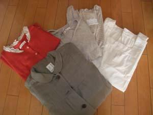 Cloth18