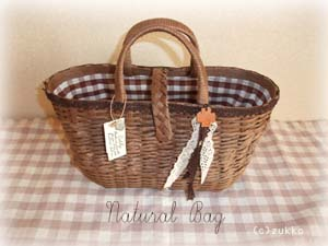 Craftbag822