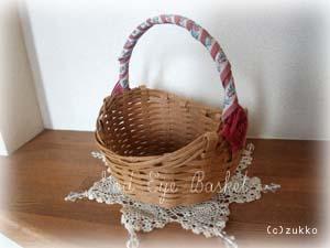 Craft1861