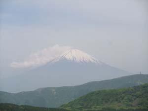 Hakone20102