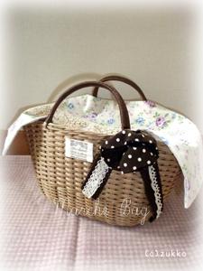 Craftbag1082