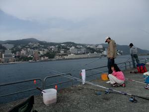 Fishing20101