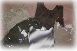 Cloth19
