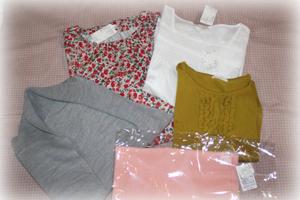 Cloth20