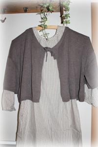 Cloth21