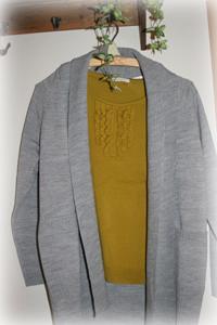 Cloth23