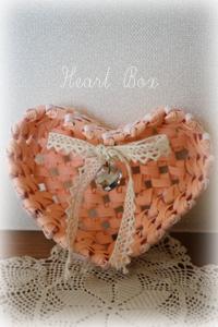 Craft2401