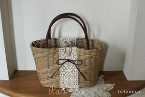 Craftbag1102_2
