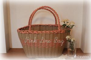 Craftbag1181