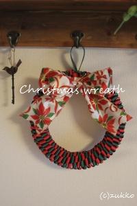 Craft3302