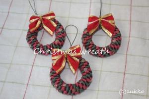 Craft3311