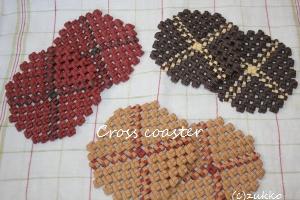 Craft3341