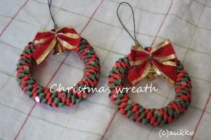 Craft3331