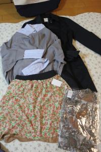 Cloth24