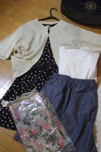 Cloth25