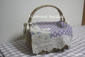 Craft3601