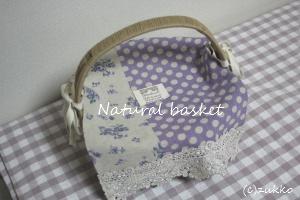 Craft3602