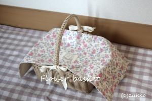 Craft4101