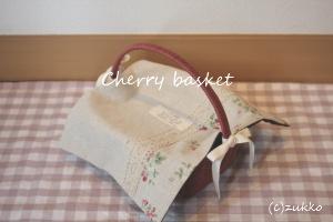 Craft4171