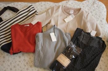 Cloth26_2