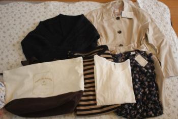 Cloth27_2