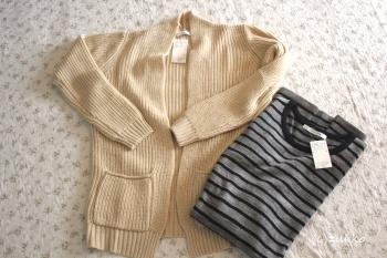 Cloth28