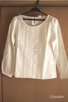 Cloth30