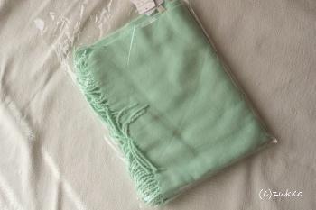 Cloth34