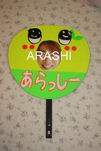 Arashi20144