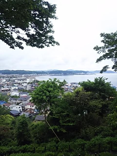 鎌倉プチ旅行。